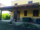 Apartment in Campofelice di Roccella...