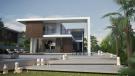 5 bed Villa in Famagusta, Agia Thekla