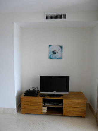 TV/ DVD