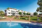 Apartment in Mijas-Costa, Málaga...