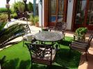 3 bedroom Detached Villa for sale in Polaris World El Valle...