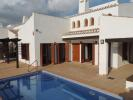 3 bed Detached Villa in Polaris World El Valle...