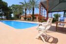 Villa for sale in Elche, Alicante, Valencia