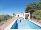 3 bed Villa in Sedella, Malaga, Spain