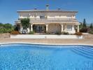 Villa for sale in La Vinuela, Malaga, Spain