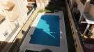 Apartment for sale in Caleta De Velez, Malaga...