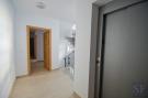 Apartment in Canillas De Aceituno...
