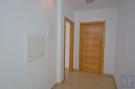 Apartment for sale in Canillas De Aceituno...