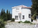 3 bedroom Villa for sale in Sayalonga, Malaga, Spain
