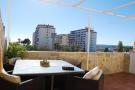 3 bed Apartment in Torrox Costa, Malaga...