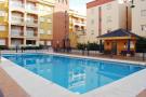 Apartment for sale in El Morche, Malaga, Spain