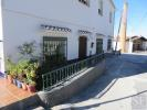 Apartment in Competa, Malaga, Spain