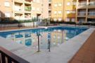 2 bedroom Apartment for sale in El Morche, Malaga, Spain