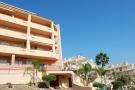 2 bedroom Apartment in Torrox Costa, Malaga...