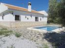 Villa for sale in Archez, Malaga, Spain