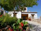 3 bed Villa in Competa, Malaga, Spain