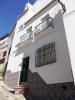 2 bed Town House for sale in Competa, Malaga, Spain