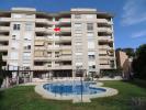 3 bedroom Apartment in Torre Del Mar, Malaga...