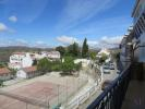 2 bed Apartment in Competa, Malaga, Spain