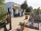 Villa in Sedella, Malaga, Spain