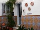2 bed Town House in Competa, Malaga, Spain