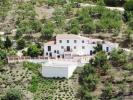 5 bedroom Villa for sale in Canillas De Albaida...