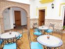 5 bed Apartment in Canillas De Albaida...
