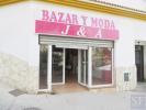 Flat for sale in Competa, Malaga, Spain