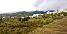 Plot for sale in Canillas De Albaida...