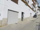 1 bed Apartment for sale in Sayalonga, Malaga, Spain