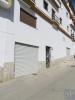 Apartment for sale in Sayalonga, Malaga, Spain