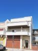 Torre Del Mar Villa for sale