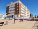 3 bed Apartment in Velez Malaga, Malaga...