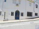 Apartment for sale in Canillas De Albaida...