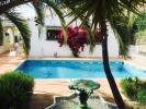 3 bed Villa for sale in Sayalonga, Malaga, Spain