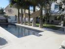 5 bedroom Villa in Caleta De Velez, Malaga...