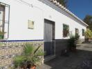 2 bedroom Town House for sale in Torrox, Malaga, Spain