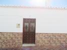 2 bedroom Town House in Torrox, Malaga, Spain