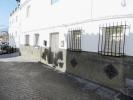 3 bed Town House for sale in Competa, Malaga, Spain