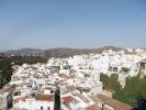 3 bed Apartment for sale in Competa, Malaga, Spain