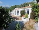 3 bedroom Villa in Canillas De Albaida...