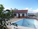 Villa for sale in Competa, Malaga, Spain