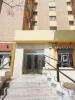 Apartment for sale in Malaga, Malaga, Spain