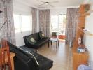 2 bedroom Apartment for sale in Torre Del Mar, Malaga...