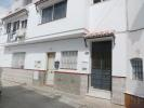 Competa Apartment for sale