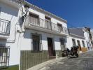 5 bed Town House in Maro, Malaga, Spain
