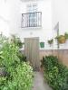 5 bedroom Town House for sale in Competa, Malaga, Spain