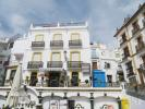 Town House in Competa, Malaga, Spain