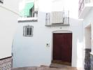 5 bed Town House in Competa, Malaga, Spain