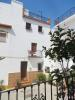 Town House in Archez, Malaga, Spain